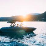 boat insurance new zealand