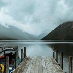 Boat insurance NZ - 1