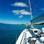 Yacht-Insurance-NZ-1