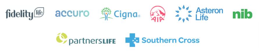 NZ-Health-insurance-companies