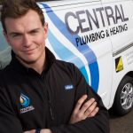 Business-Insurance-for-Plumbers